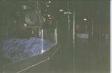 Floor booth (1)