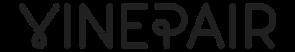 vinepair-logo-202020